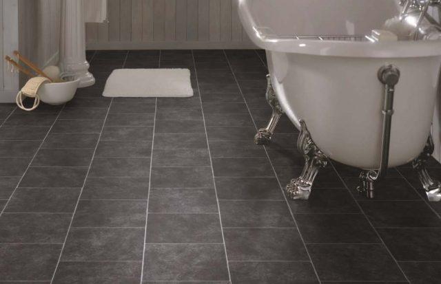 Forbo Flooring UK Ltd.